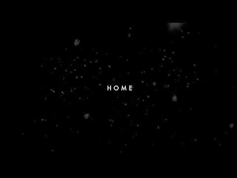 HOME - Volkl Snowboards Team Edit