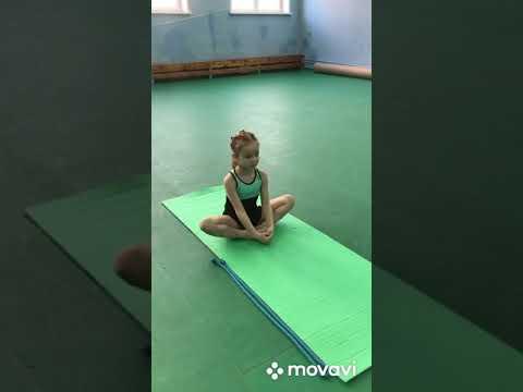 Скачать видео урок по физической культуре