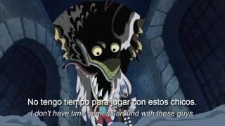 Impel Down (asmv sub español)