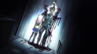 Chaos; HEAD - Limited Edition Blu-ray/DVD Combo Pack Available 11/29/11 - Trailer