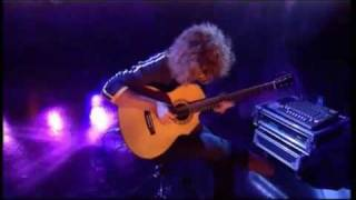 Pat Metheny   Don