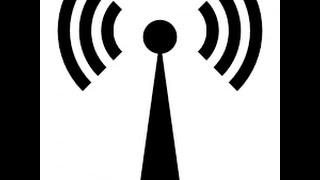 видео Как усилить прием сигнала wifi на ноутбуке?