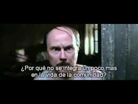 torrente hablando catalan