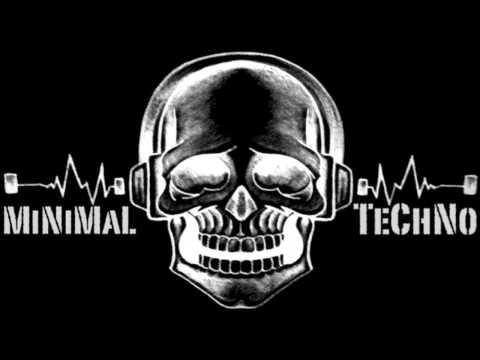 MARFU MINIMAL TECHNO DJ SET PODCAST 28 DECEMBER 2013  ⒽⒹ ⓋⒾⒹⒺⓄ
