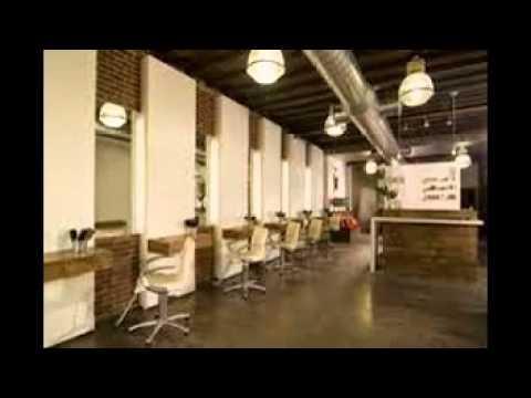 New York Hair Salons