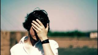 The Feeling - Strange [HD]