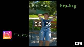 Eru-Ktg Povestea Vietii Mele(oficial audio)