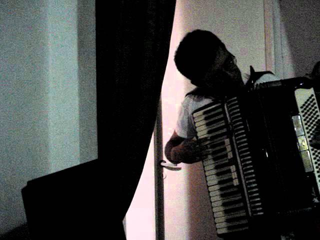 manojito de claveles Chords - Chordify