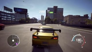 Need for Speed™ Payback_20180427220924
