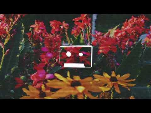 Blink-182 — Darkside