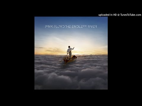 Pink Floyd - Eyes To Pearls