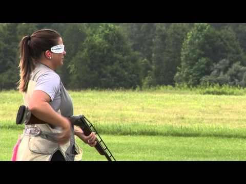 Trap shooting Youth State Tournament from YouTube · Duration:  5 minutes 11 seconds