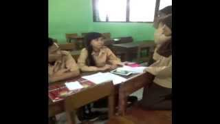 Video Education Email Dan Gmail (SMKN 47)