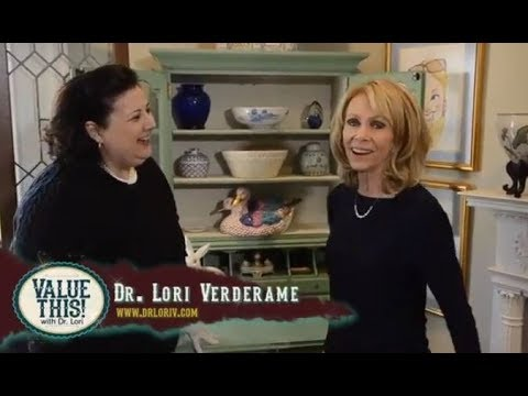 6 Tips About Antique Furniture Values By Dr. Lori