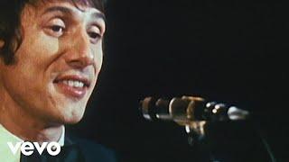 Udo Jürgens - Cottonfields (Udo und seine Musik 07.04.1969)