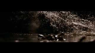 Спуск (2005)   Трейлер