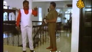 padmavyuha full length kanada movie-Tiger Prabhakar, Srinath, Murali, Mahalakshmi.