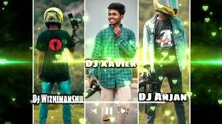 Gore Gore Mukhde pe Kala Kala Chasma // New Nagpuri DJ remix song // Hazaribagh