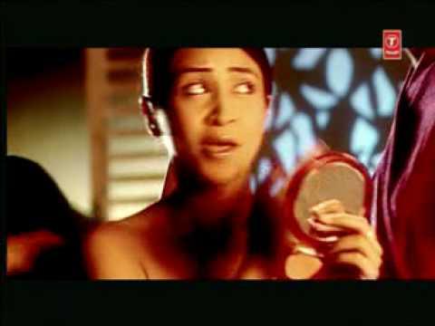 Kajra Mohabbat Wala - DJ Hot Remix