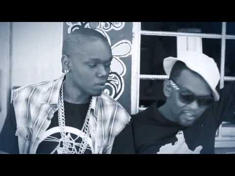 Mix ft  Noello and Linxstar    Okae Dimane