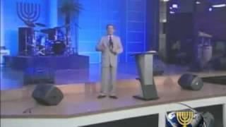Armando Alducin - La Disciplina del Cristiano