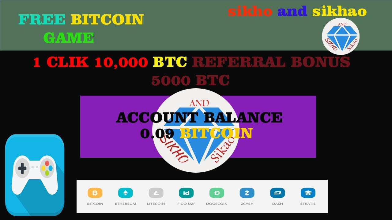 How To Earn Bitcoin Free In Pakistan | How To Earn Money ...