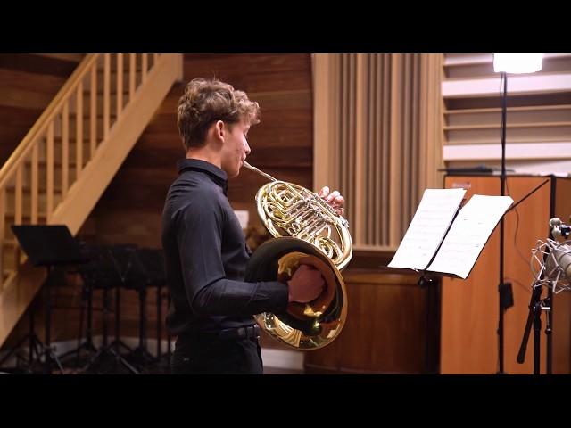 Olivier Calmel - JOY FOREVER - Florian Le Bleis - Laurent Durupt | Hans Hoyer