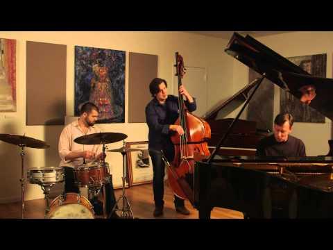 Pete Muller Music   Kindred Soul