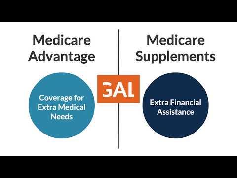 Medicare Plan Finder: Easiest Search Tool for Medicare-Eligibles
