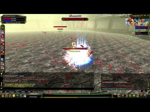 DeathSiLenCe clan 2 vs 2 AYAR  TEK ROUND  !