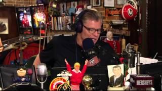 Sports Jeopardy Episode 1 (9/30/15)