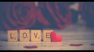 ♥ La mejor canción para declarar tu amor ♥ y para enamorar *‿*