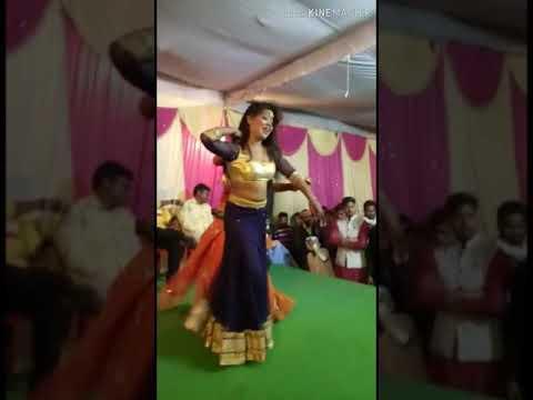 Pagal Banaibe Kare Patarki Pagal Banai Be Ka New Dance