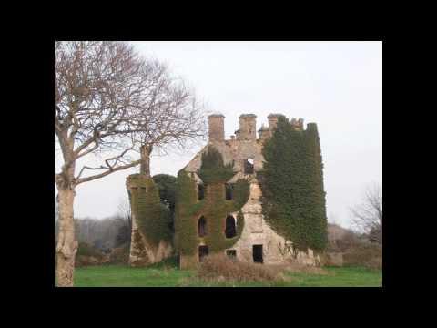 Menlo Castle Galway, 2012