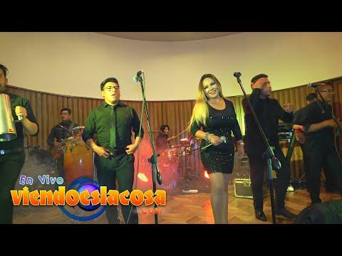 VIDEO: NUNCA ES SUFICIENTE (New Edition)