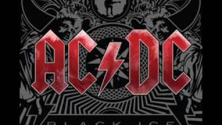 AC/DC - Big Jack