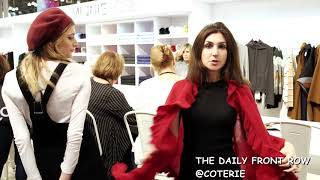 Live at Coterie 2018 Episode 2