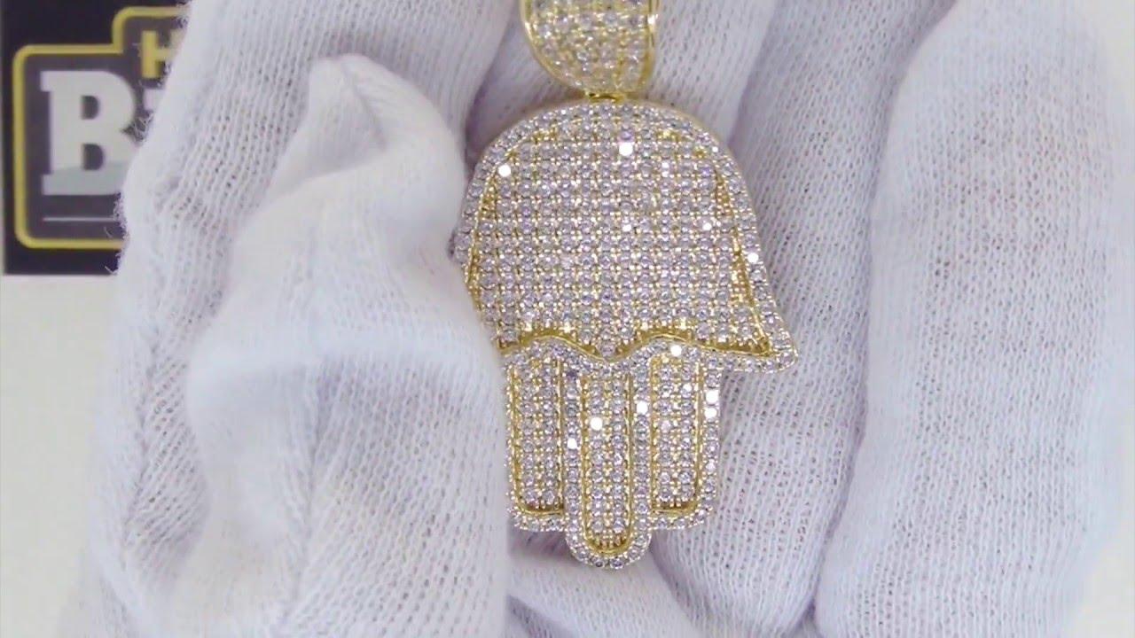 Хотите купить качественный защитный амулет?. Хамса серебряный браслет на нити в интернет-магазине amorem с доставкой по всей россии!