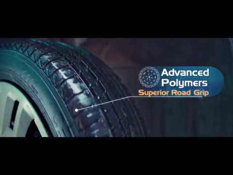 Thumbnail: CEAT CAR TYRES #ItHelps