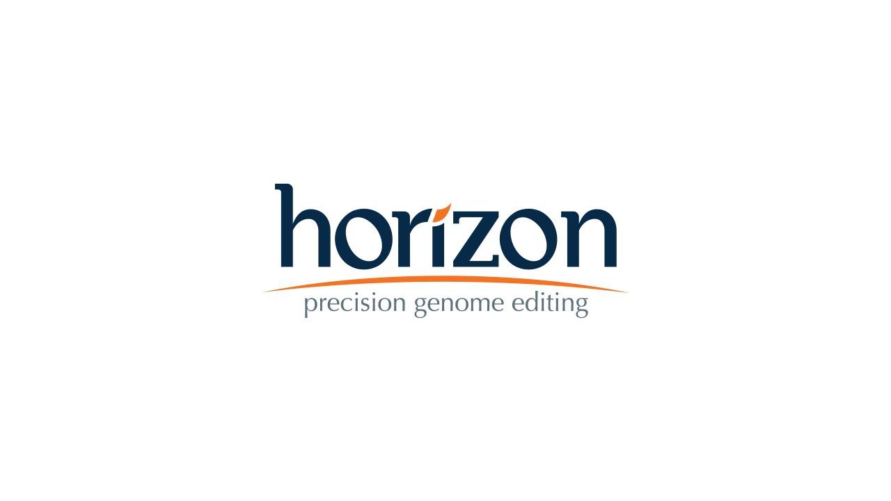 Horizon Discovery Group plc Acquires Haplogen Genomics ...