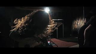 Amavasya - Guidance (OFFICIAL MUSIC VIDEO)