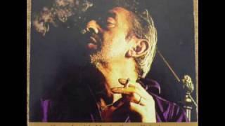 Requiem Pour Un Con - Franz Treichler (trip hop)