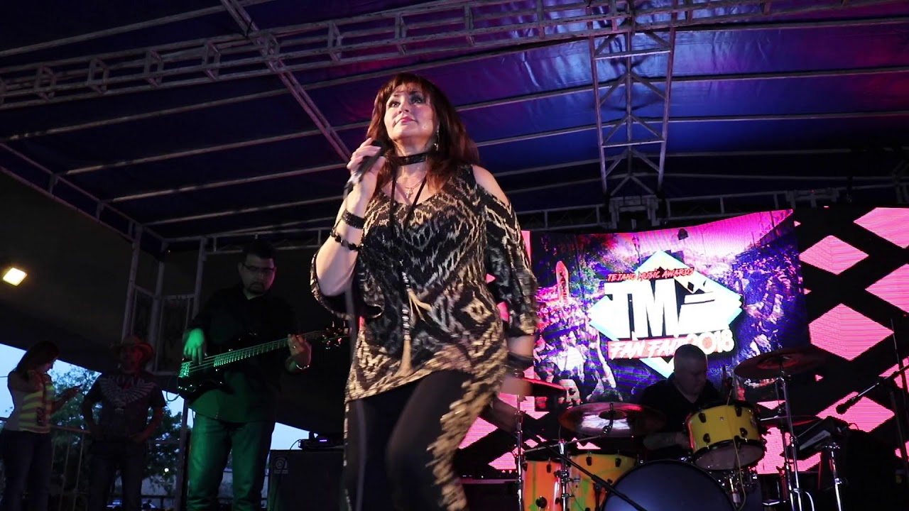 Tejano Fan Fair 2018 Schedule Sante Blog