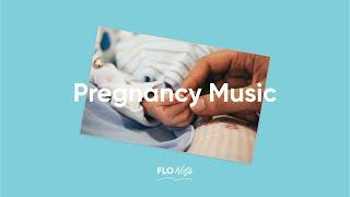 [LON Music] 新世纪胎敎音乐1