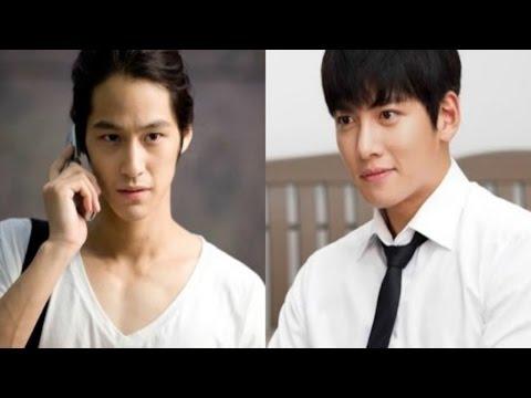 25 Most Handsome Korean Drama Actors | Age 20-29