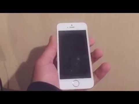 Iphone Solution problem fingerprint UNABLE read describe below