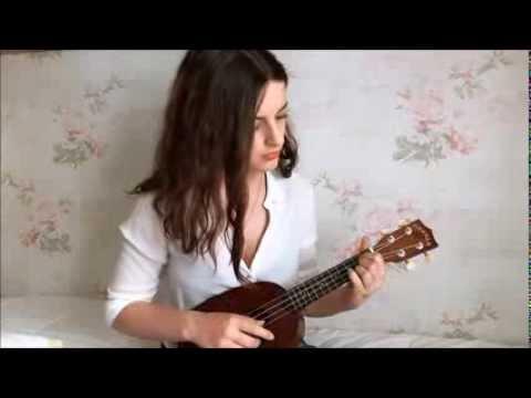 La Vie En Rose - How I Met Your Mother Version (Cover by Tina)