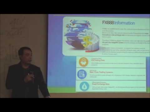 Rainbow Global Philippines | Business Presentation 2016