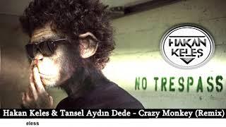 Baixar Hakan Keles & Tansel Aydın Dede - Crazy Monkey (Remix)
