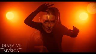 DIABULUS IN MUSICA - Otoi (Official Video)   Napalm Records